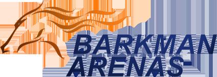 Barkman Arenas
